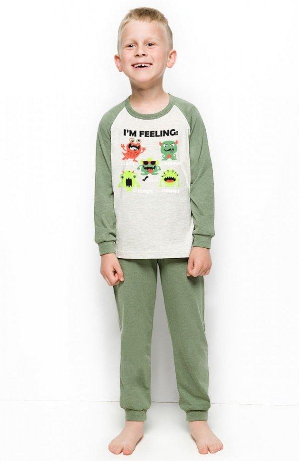 Taro Gaweł 767 '19 piżama