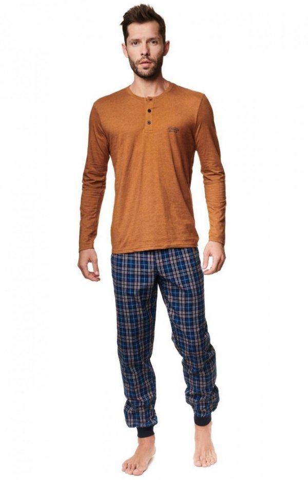 Max 39239-18X piżama męska