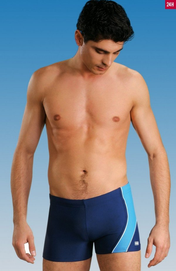 gWINNER Michael I kostium kąpielowy kąpielówki