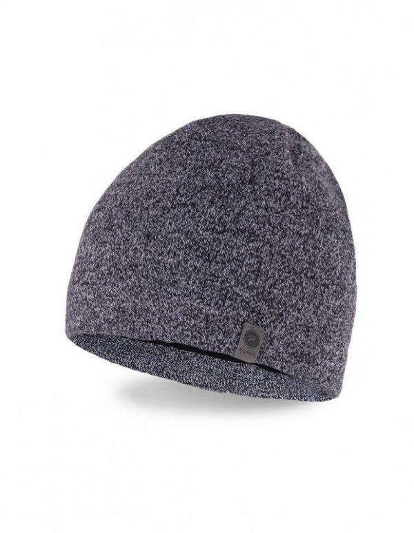 PaMaMi 18001 czapka męska