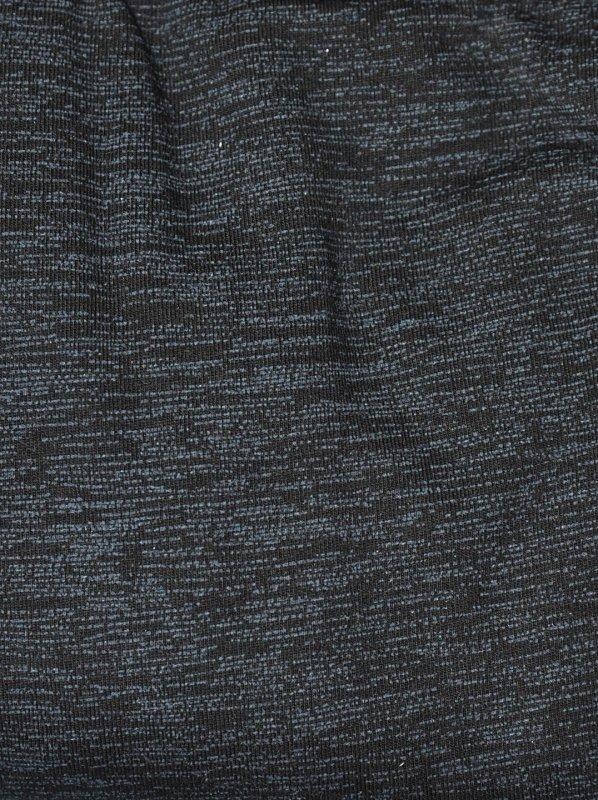 Cornette Authentic 092/01 MAXI bokserki