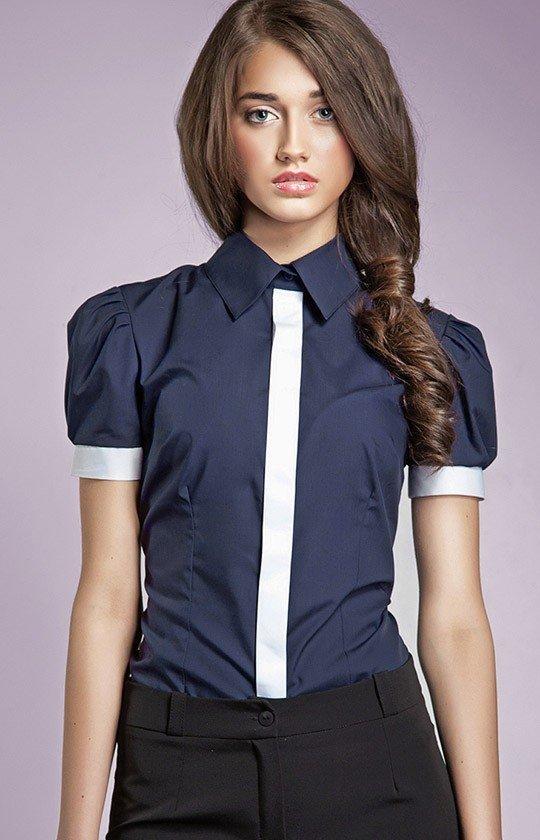 Nife k33 koszula