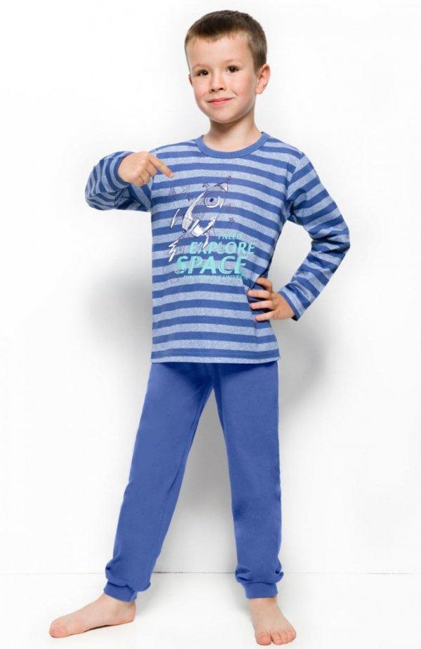 Taro Joachim 1171 '19 piżama