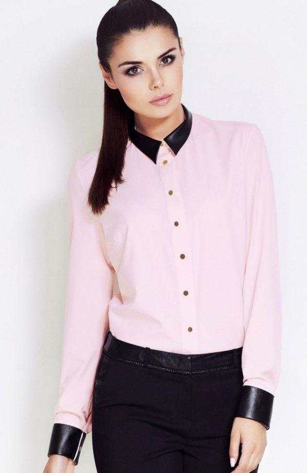 Awama A50 koszula