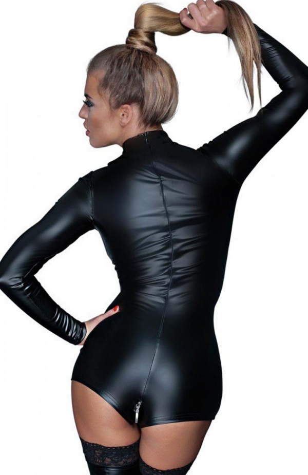 Noir 2641615 body tył