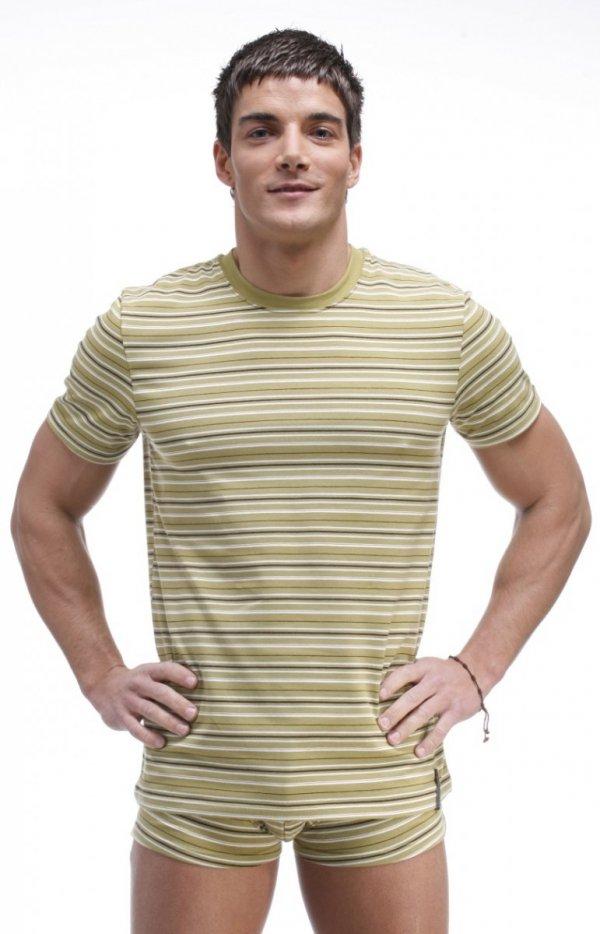 Henderson Koszulka męska Keeth