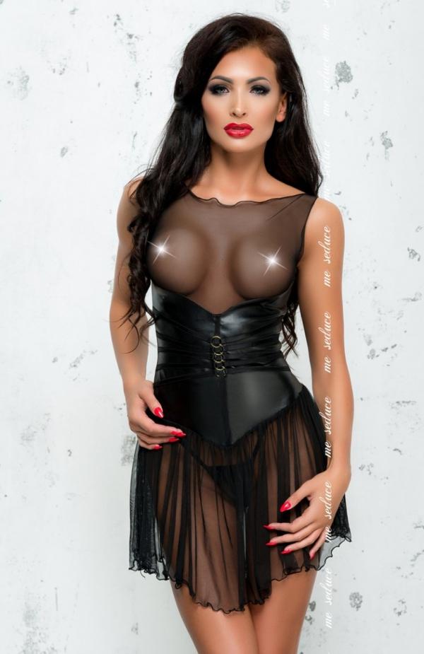 Me Seduce Xymena sukienka