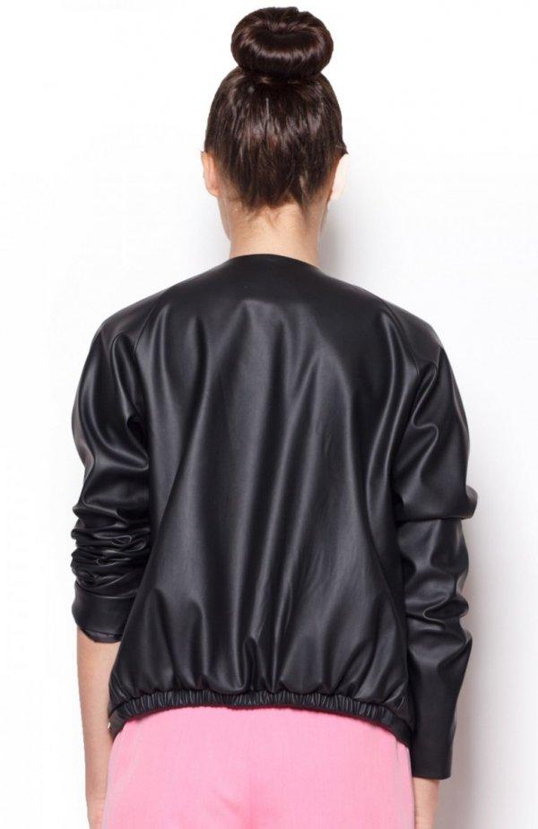 Figl M288 kurtka czarna