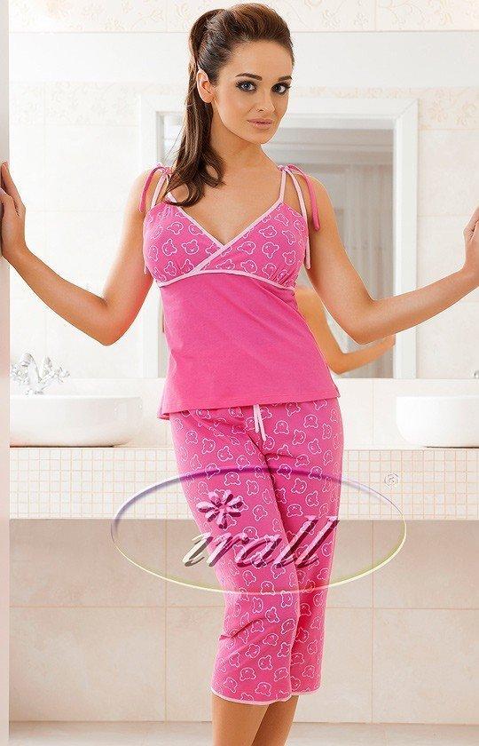 Irall Sonia piżama