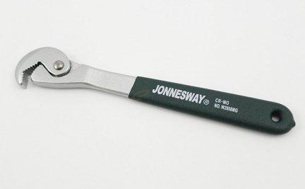 jonnesway.sklep.pl