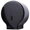 Faneco-pojemnik-jummbo-na-papier-toaeltowy-czarny-J18POB