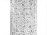 Zasłona prysznicowa Bisk PEVA MOSAIC 04436 180x200 cm