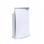 Oczyszczacz powietrza OP-005 do 60 m2 6 etapów filtracji z funkcją jonizacji