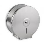 Metalowy pojemnik (podajnik) Jumbo na papier toaletowy PH190MB