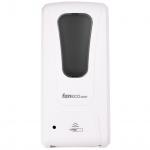 Automatyczny dozownik mydła w płynie i środków dezynfekcyjnych Faneco SA1000PUWG 1 l MED