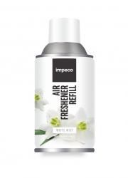 White Mist - wymienny pojemnik zapachowy 270 ml do elektronicznego odświeżacza powietrza
