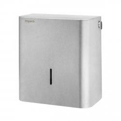 Pojemnik na papier toaletowy Impeco Prestige