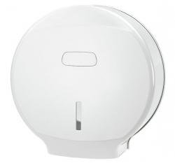 Pojemnik na papier toaletowy Linea Trade P3000