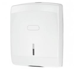 Pojemnik na ręczniki papierowe ZZ Linea Trade T6100
