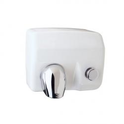 Automatyczna suszarka do rąk Merida SaniFlow Plus E88AP 2250W o wysokiej wydajności