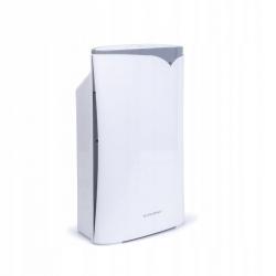 Oczyszczacz powietrza OP-005 do 60 m2 7 etapów filtracji z funkcją jonizacji