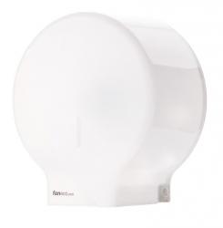 Pojemnik (podajnik) na papier toaletowy ECO Faneco J18POW