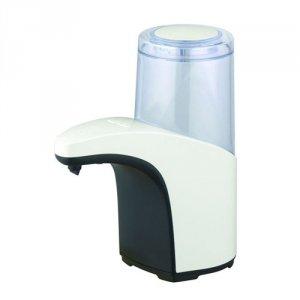 Wyposażenie toalet, łazienek publicznych