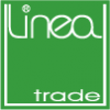 Linea Trade