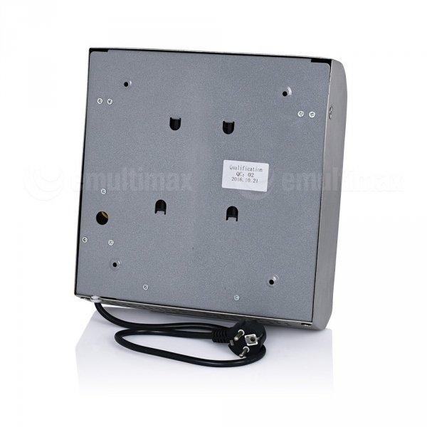 elektryczna-suszarka-do-rąk-warmtec-slim-flow-950-w-tył