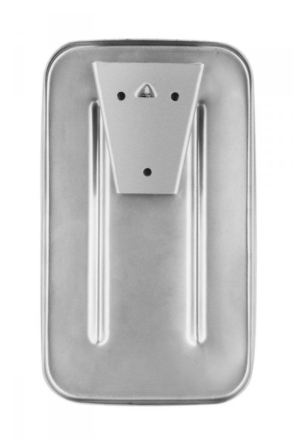 dozownik-na-mydło-w-płynie-impeco-pionowy-stalowy-1-litr-tył