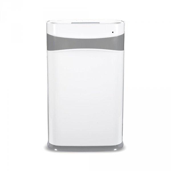 Sanjo oczyszczacz powietrza OP016 do 40 m2 6 etapów filtacji