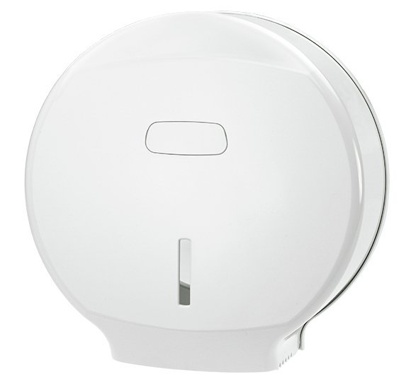 pojemnik-na-papier-toaletowy-linea-trade-p3000