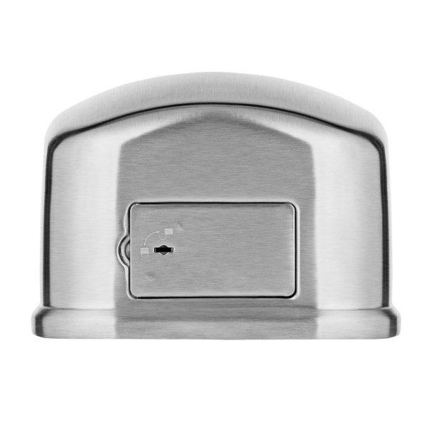 automatyczny-dozownik-na-mydło-w-płynie-1,2-l-Impeco