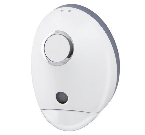 dozownik-mydła-w-płynie-i-płynu-dezynfekującego-SD-800