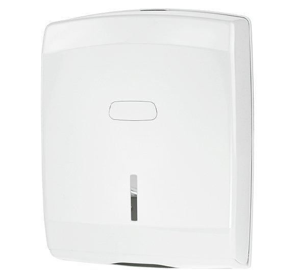 pojemnik-na-ręczniki-papierowe-linea-trade-T6100