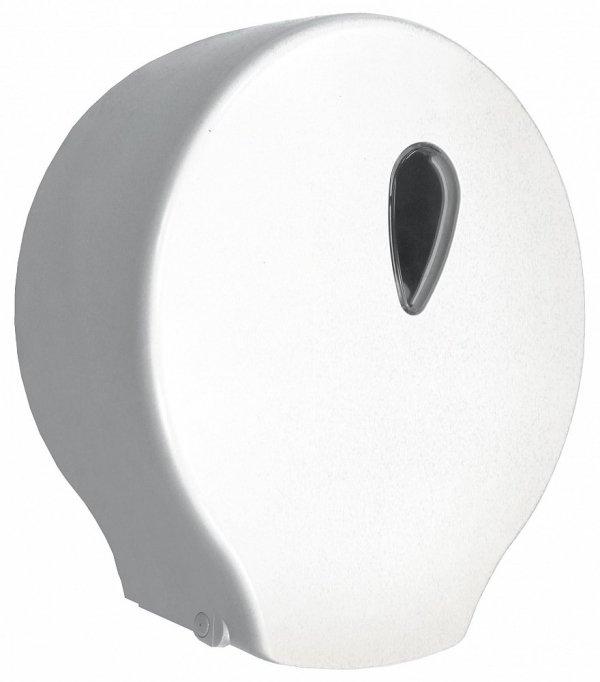 impeco-dozownik-na-papier-toaletowy-jumbo