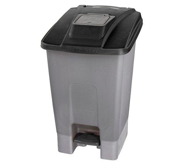 kosz-na-śmieci-plastikowy-kp100-cza-100-l-Linea-Trade