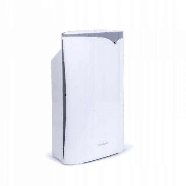 Oczyszczacz powietrza OP-005 6 etapów filtracji z funkcją jonizacji