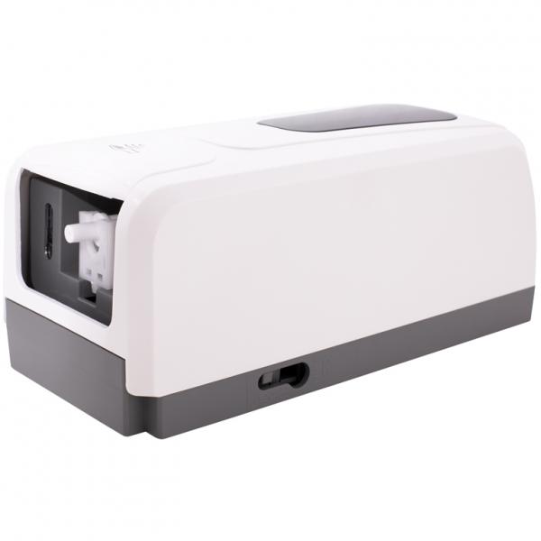 Automatyczny bezdotykowy dozownik mydła w płynie i środków dezynfekcyjnych 1 l MED