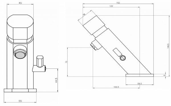 bateria-czasowa-makoinstal-9077-wymiary