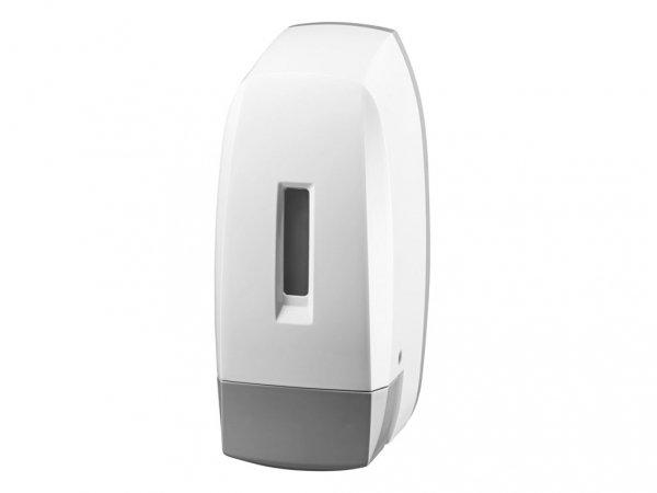 Bisk-dozownik-mydła-w-płynie-i-plynow-do-dezynfekcji-04585-H1