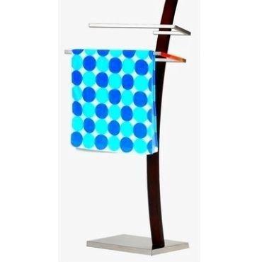 stojak-łazienkowy-na-ręczniki-EKAPLAST-453-20