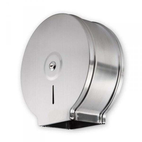 Sanjo-Pojemnik-na-papier-toaletowy-jumbo-ph190