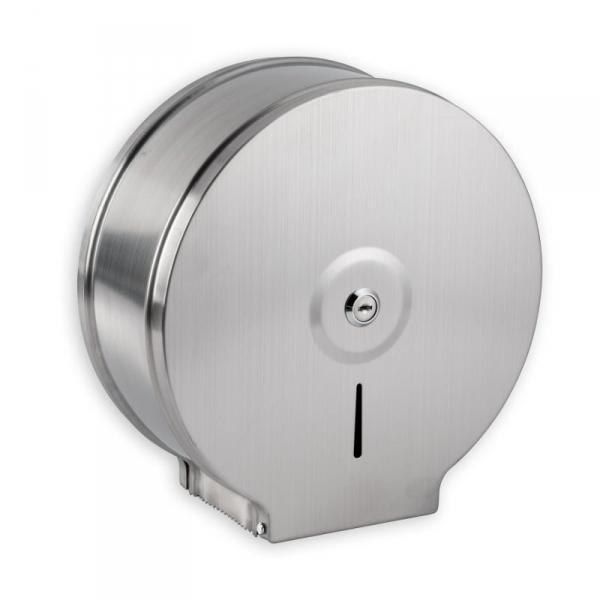 Pojemnik-na-papier-toaletowy-jumbo-ph190
