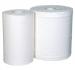 Ręczniki papierowe w roli mini Linea Trade Ø 140 mm 1-warstwowe białe