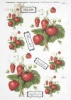 papier-ryżowy-decoupage-truskawki-owoce-truskawkowy-R0394