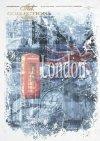 рисовая бумага для декупажа R0234