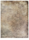 Papier-scrapbooking-paper-zestaw-SCRAP-043-Steampunk-06