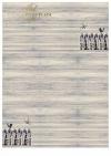 Papiery do scrapbookingu w zestawach - Aniołki, Wielkanoc * Papiere für das Scrapbooking in Sätzen - Engel, Ostern
