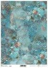 Szlachetne kamienie, tło, tapeta, Turkus*Precious stones, background, wallpaper, Turquoise